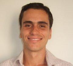 Jorge A. Navas