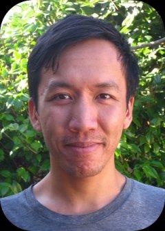 Justin Hsu