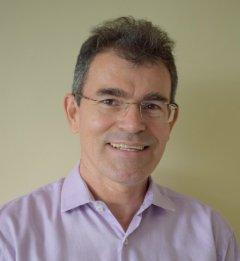 Mauricio Ayala-Rincon